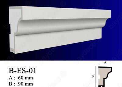 B-ES-01_