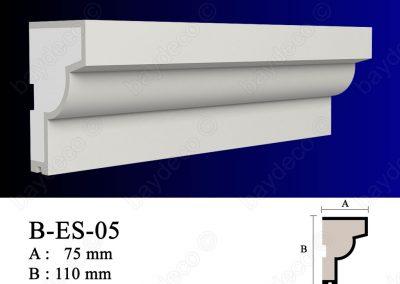 B-ES-05_