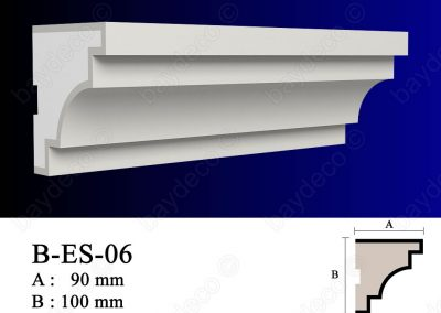 B-ES-06_