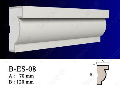 B-ES-08_