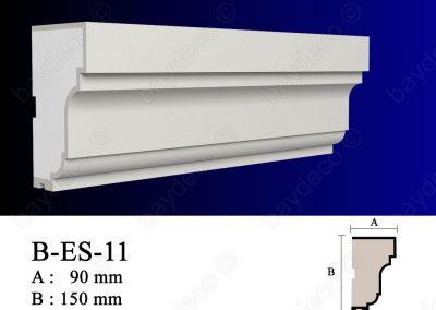 B-ES-11_
