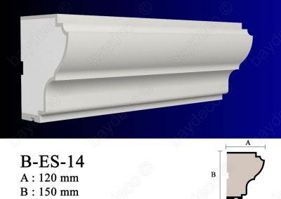 B-ES-14_