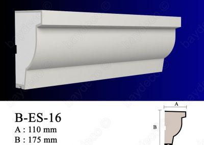 B-ES-16_