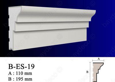 B-ES-19_