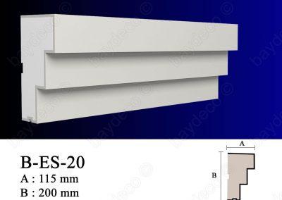 B-ES-20_
