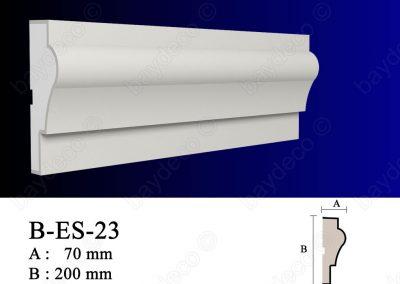 B-ES-23_