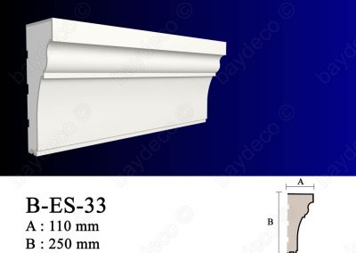 B-ES-33_