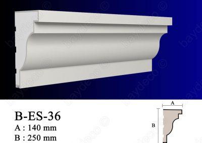 B-ES-36_