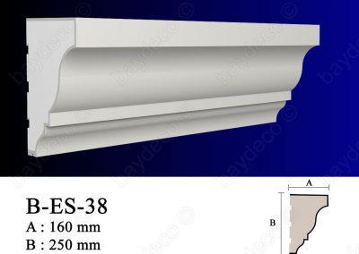 B-ES-38_