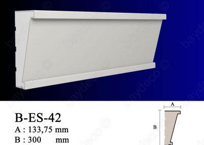 B-ES-42_