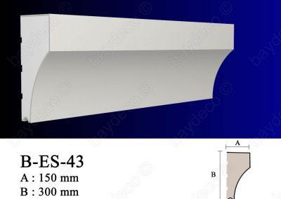 B-ES-43_