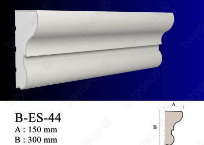 B-ES-44_