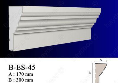 B-ES-45_