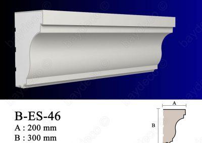 B-ES-46_