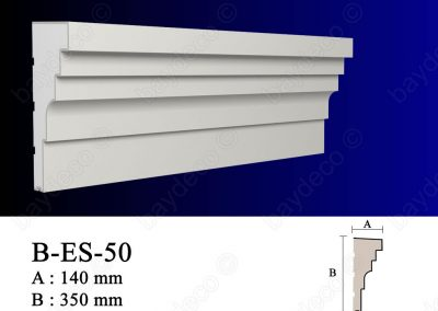 B-ES-50_