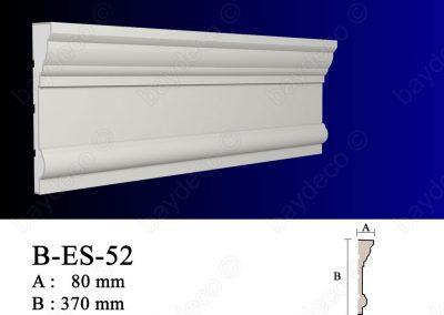 B-ES-52_