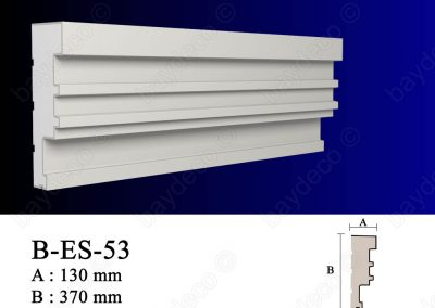 B-ES-53_