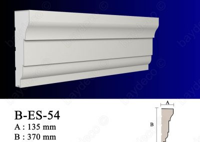 B-ES-54_
