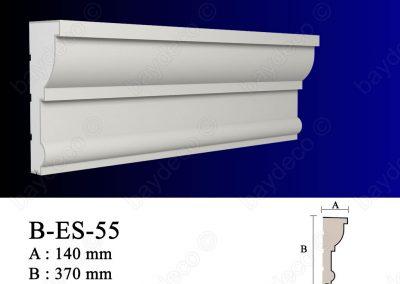 B-ES-55_