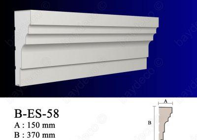 B-ES-58_