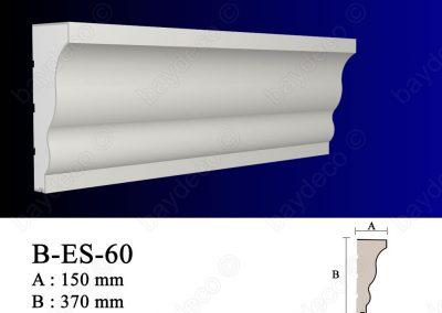 B-ES-60_