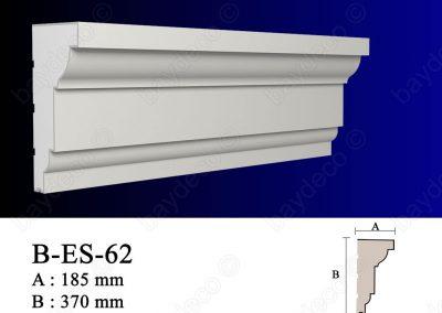B-ES-62_