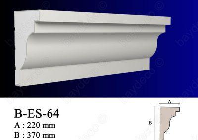 B-ES-64_