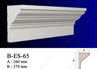 B-ES-65_