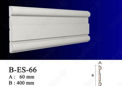 B-ES-66_