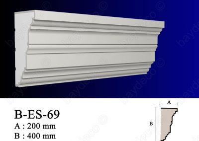 B-ES-69_