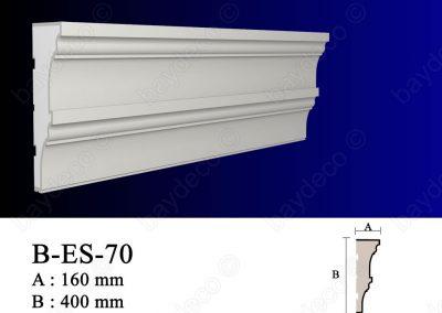 B-ES-70_