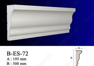 B-ES-72_
