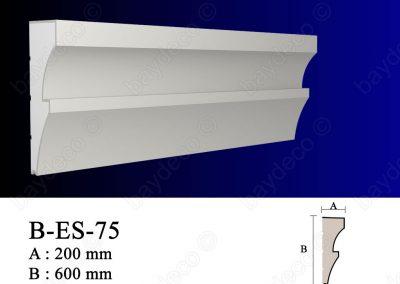 B-ES-75_