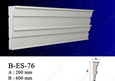 B-ES-76_