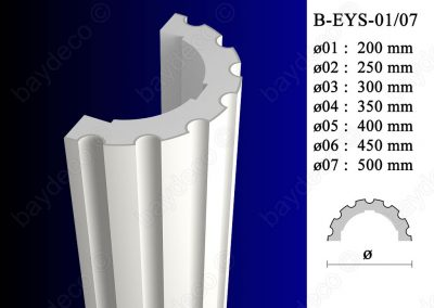 B-EYS-00_