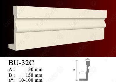 BU.32C_