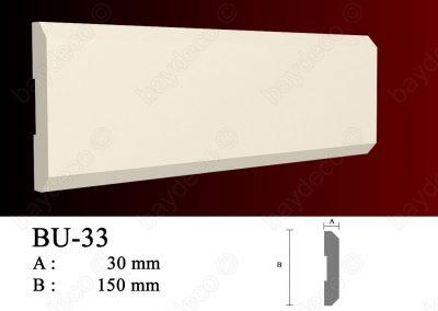 BU.33_