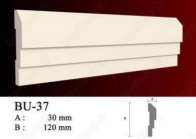 BU.37_