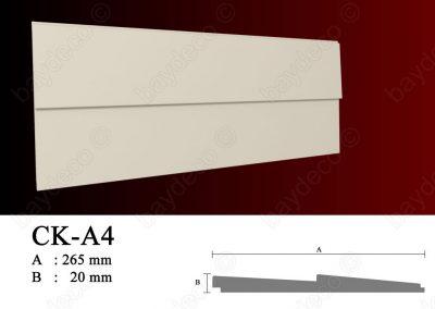 CK.A4_