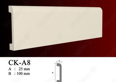 CK.A8_