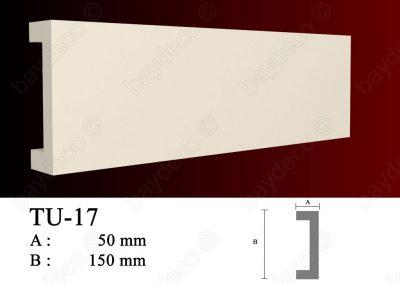 TU.17_