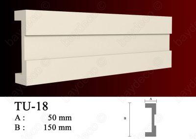 TU.18_